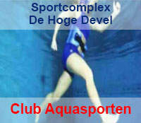 De Hoge Devel