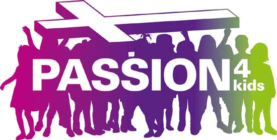 Primeur: Passion4kids op 8 april in Heerjansdam